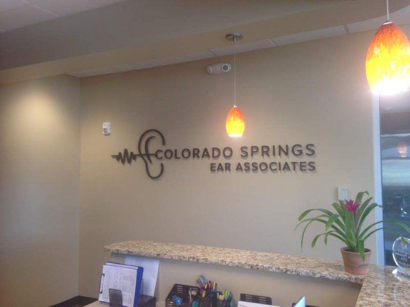 cs ear associates e1535042984393 - cs-ear-associates