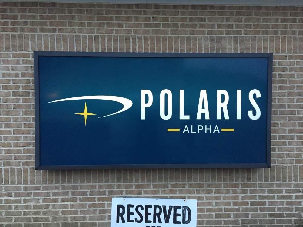 dalgren polaris sign - dalgren-polaris-sign
