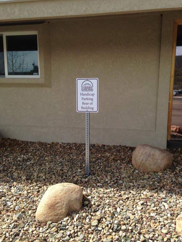 empire title parking lot sign e1535044265229 - empire-title-parking-lot-sign