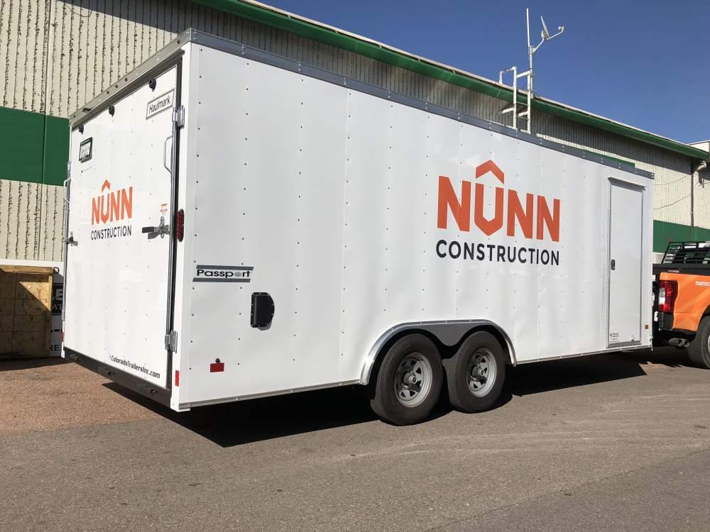 nunn trailer graphics - nunn-trailer-graphics