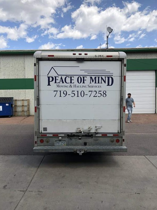 peace of mind veh graphics 1 e1535043703274 - peace-of-mind-veh-graphics-1