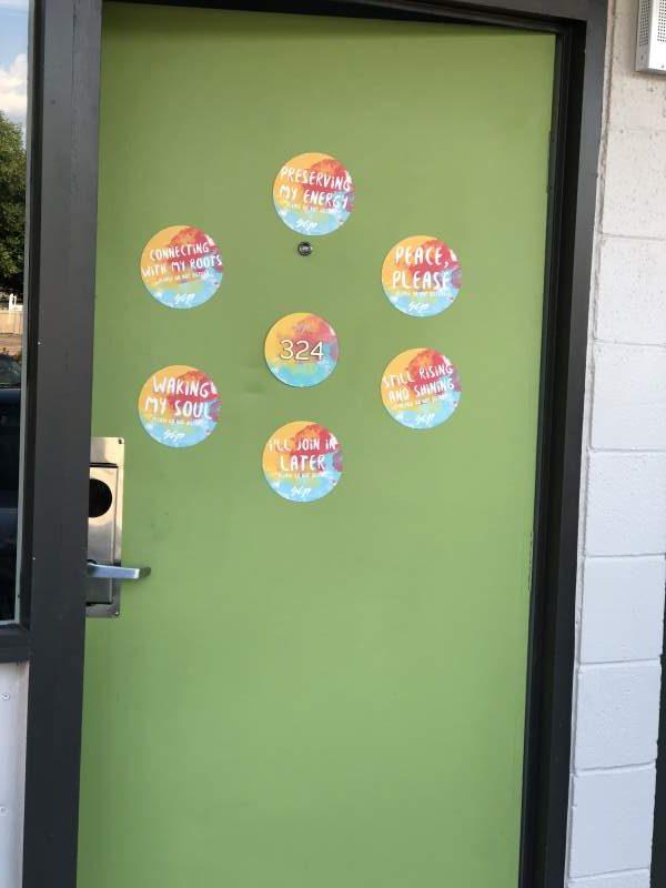 scp door magnets e1535044162113 - scp-door-magnets