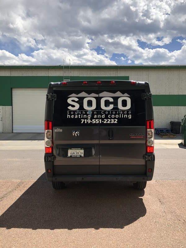 soco hc veh graphics e1535043900416 - soco-hc-veh-graphics