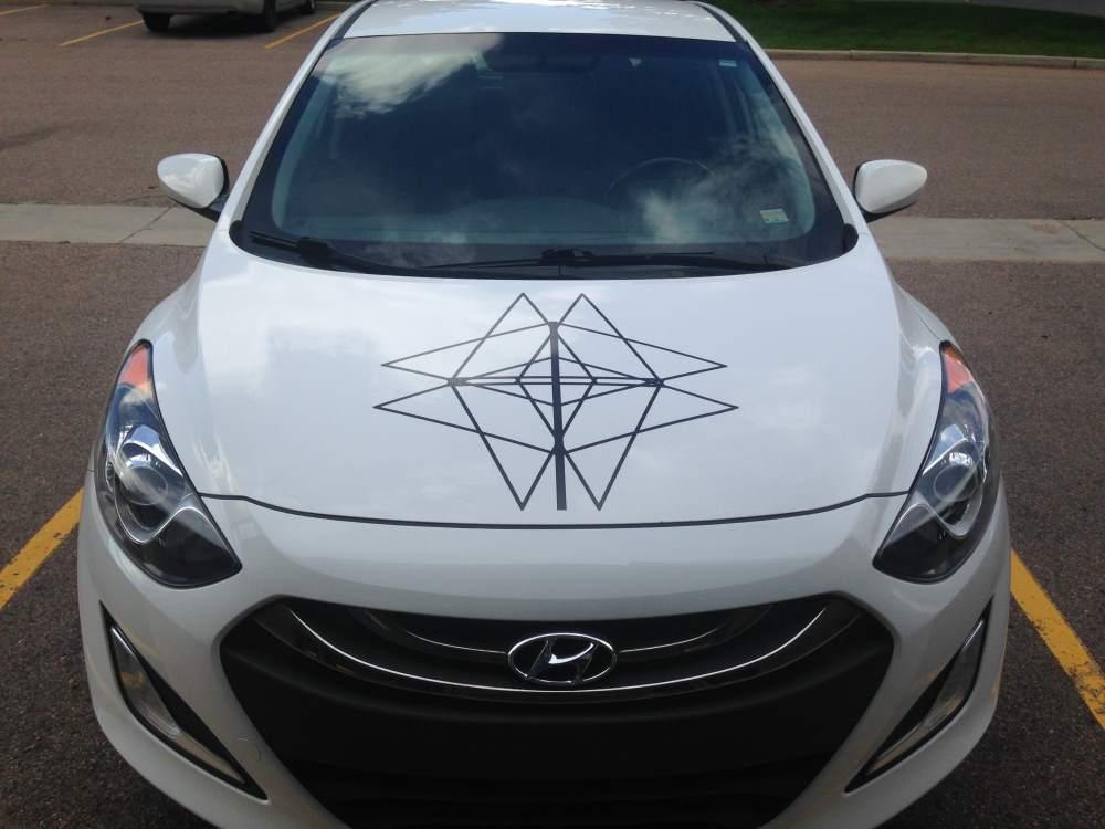 vehicle graphics 1 - vehicle-graphics-1