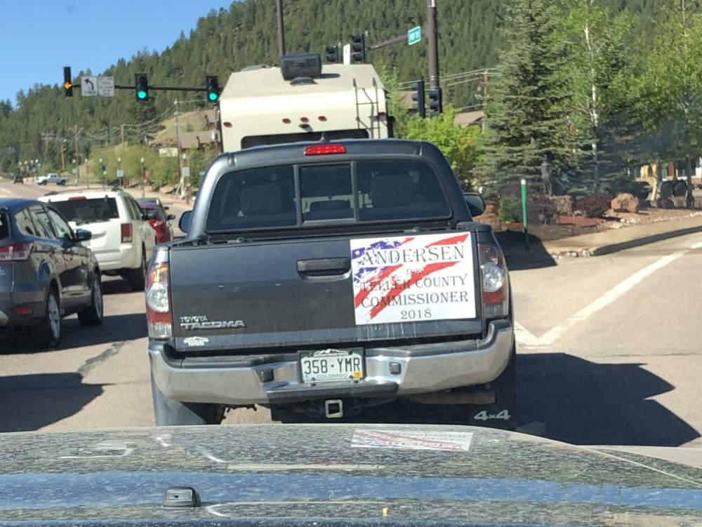 vehicle magnet - vehicle-magnet