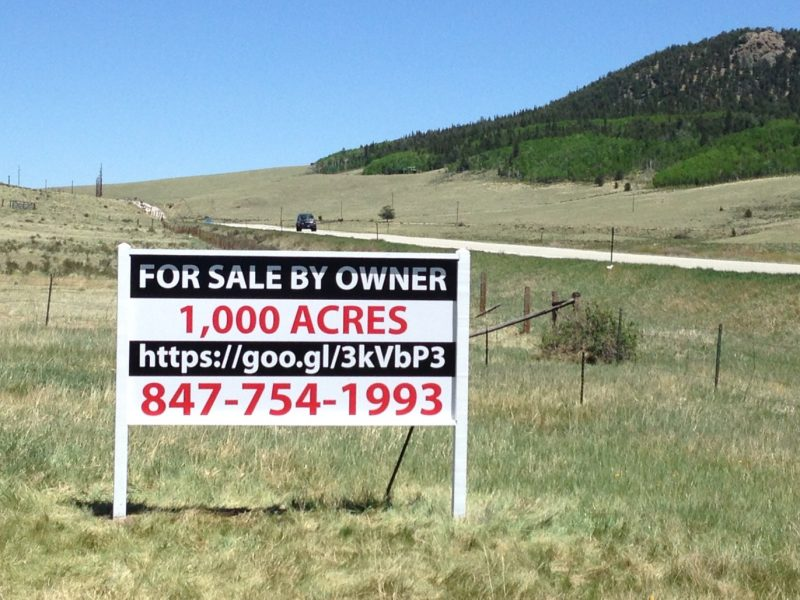 4 sale by owner post panel e1540300914506 - 4-sale-by-owner-post-panel