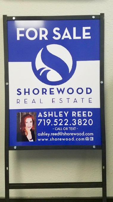 ashley reed re sign - ashley-reed-re-sign