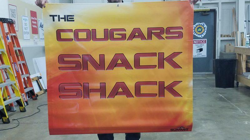 coronado hs snack shack banner1 e1540300996980 - coronado-hs-snack-shack-banner1