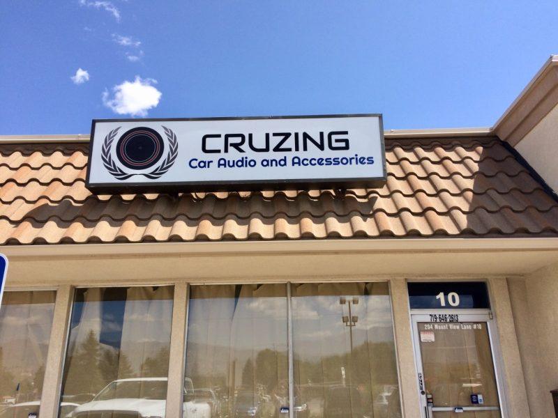 cruzing exterior sign 1 e1540301047873 - cruzing-exterior-sign-1