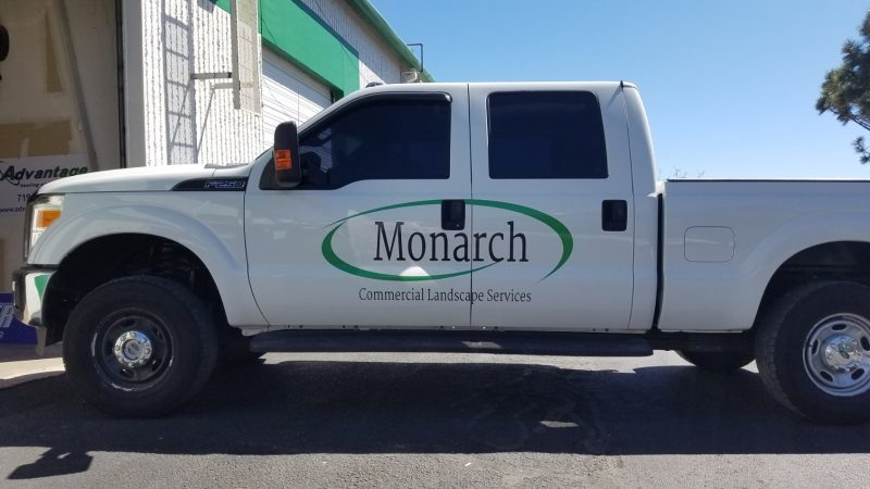 monarch landscaping veh graphics e1540300810558 - monarch-landscaping-veh-graphics