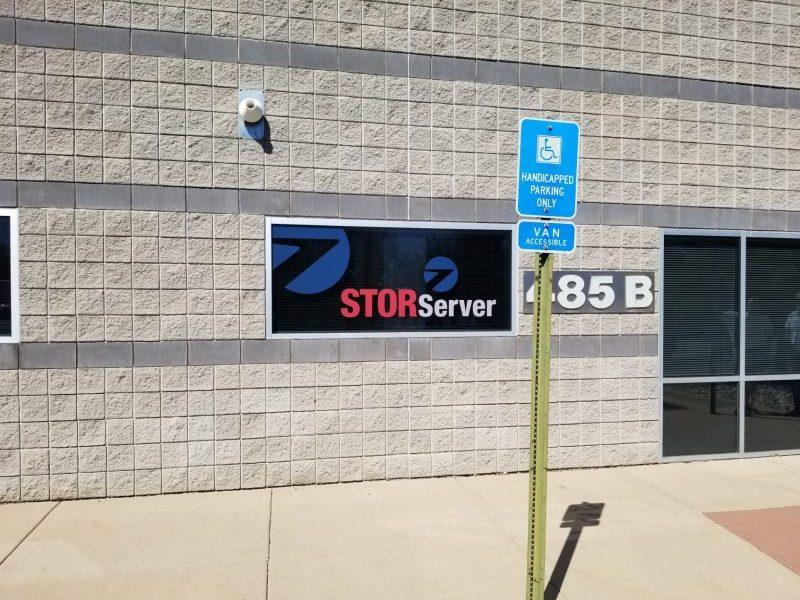 storserver window graphics e1539965440805 - storserver-window-graphics