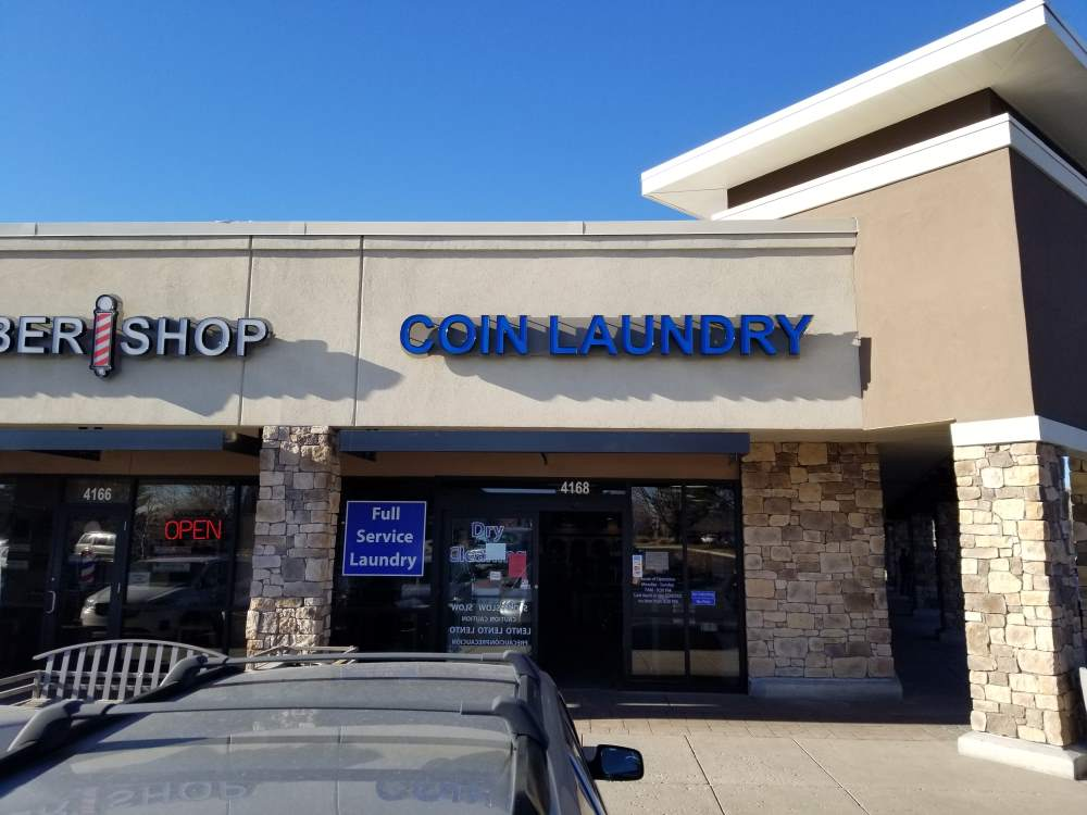colored vinyl refacing on channel letters - colored-vinyl-refacing-on-channel-letters