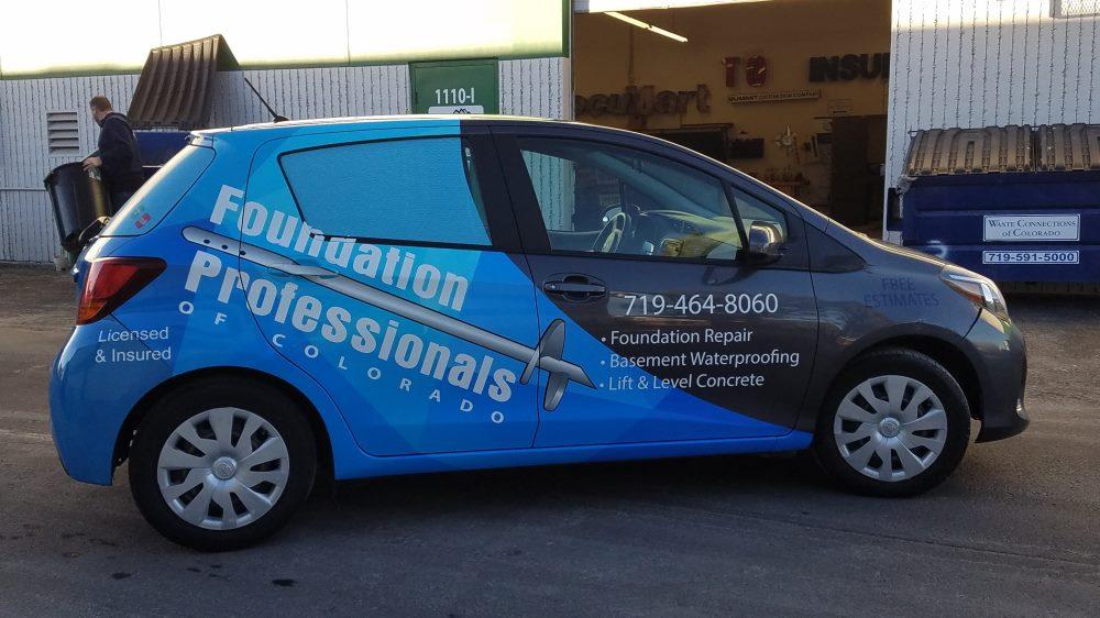 foundational pros full vehicle wrap - foundational-pros-full-vehicle-wrap