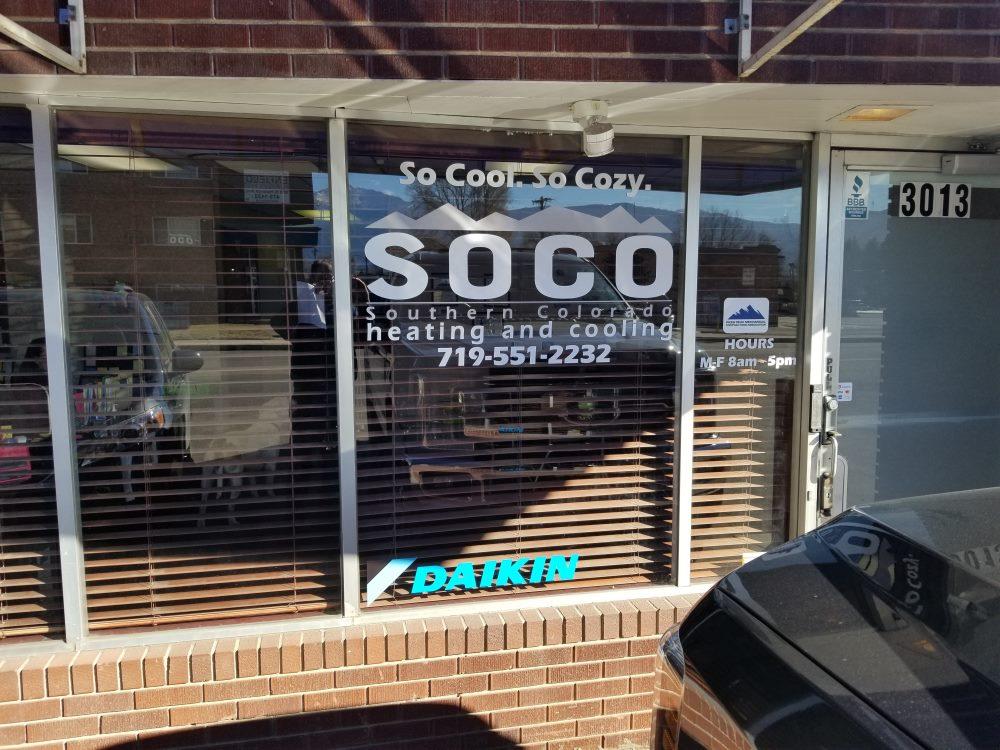 soco window vinyl - soco-window-vinyl