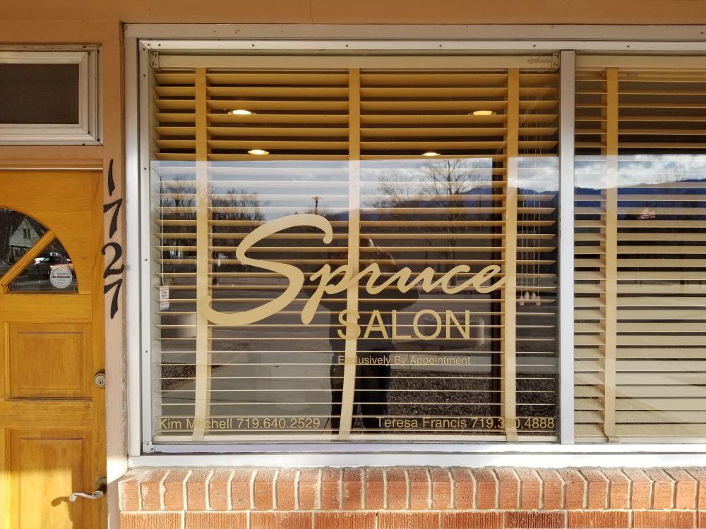 spruce window vinyl - spruce-window-vinyl