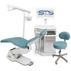 Portable Dental Chair Philippines Vintage Metal Folding Chairs Summit Systems Equipment Priced Just Right View All Orthodontic Products