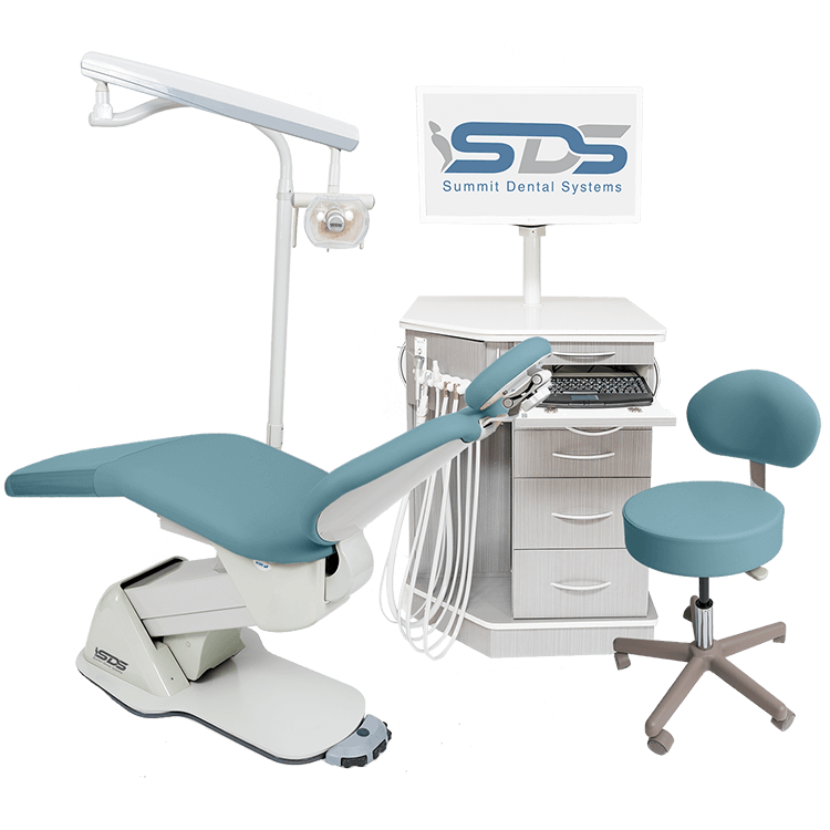 portable dental chair philippines hospital sleeper summit systems equipment priced just right view all orthodontic products