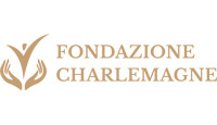 Fondazione Charlemagne logo