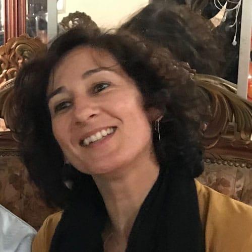 Maddalena Grechi