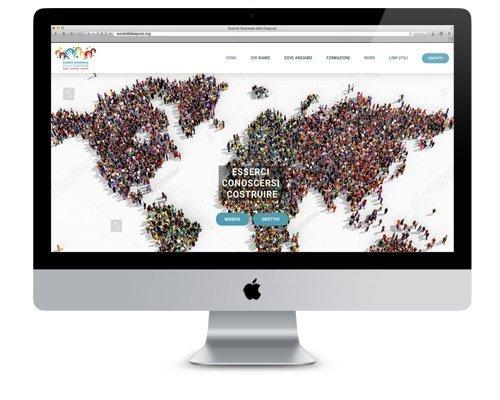 Summit nazionale delle diaspore sito