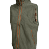 Summit Edge Outerwear-outdoor-clothing-Vest-corduroy