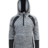 youth loosely fitted pullover