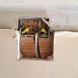 cheap electrical work Dacula