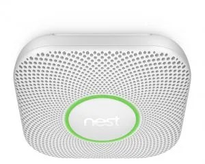 Buford Local Nest Pro Installer