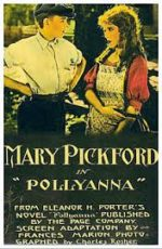 Are you a Pollyanna?
