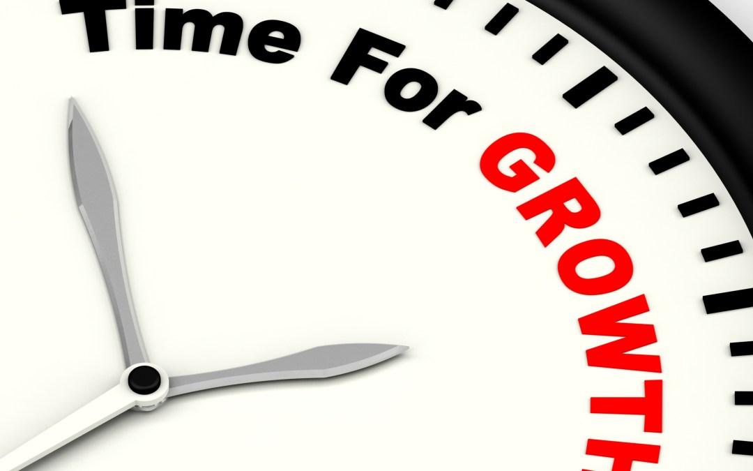 Key operational disciplines your biz needs to master