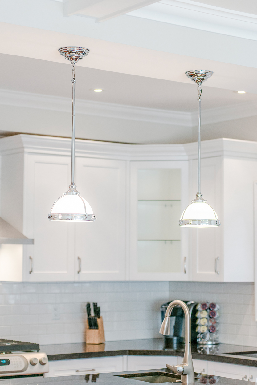 summit kitchens kitchen remodeling sacramento custom and fine cabinetry toronto ceiling detail