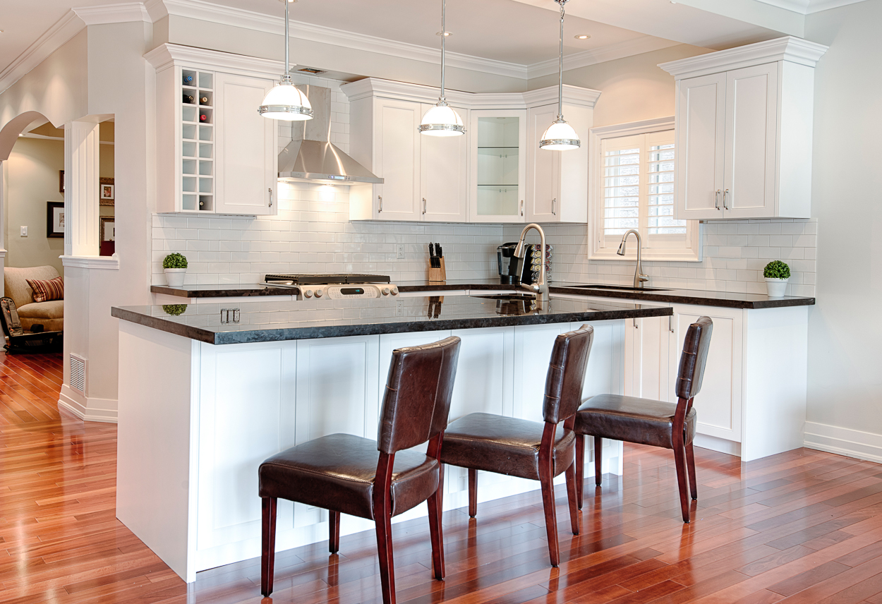 summit kitchens full kitchen set custom and fine cabinetry toronto