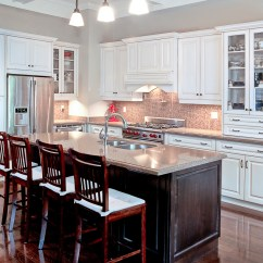 Summit Kitchens Best Buy Kitchen Appliance Package Custom And Fine Cabinetry Toronto White