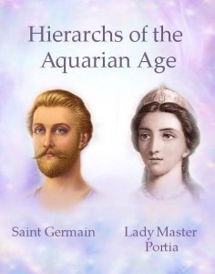 Saint Germain – Aquarian Age – The Summit Lighthouse of Phoenix