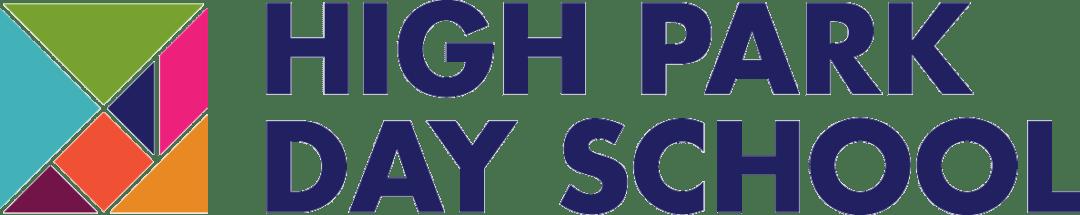 High Park Day School