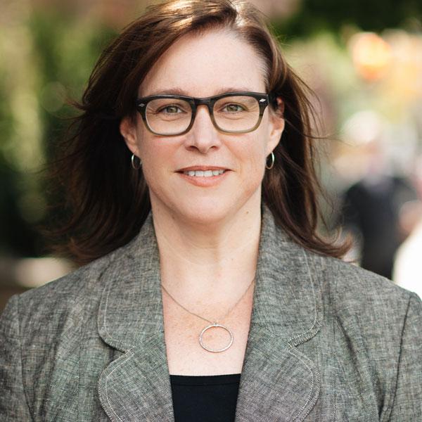 Kristin Palin