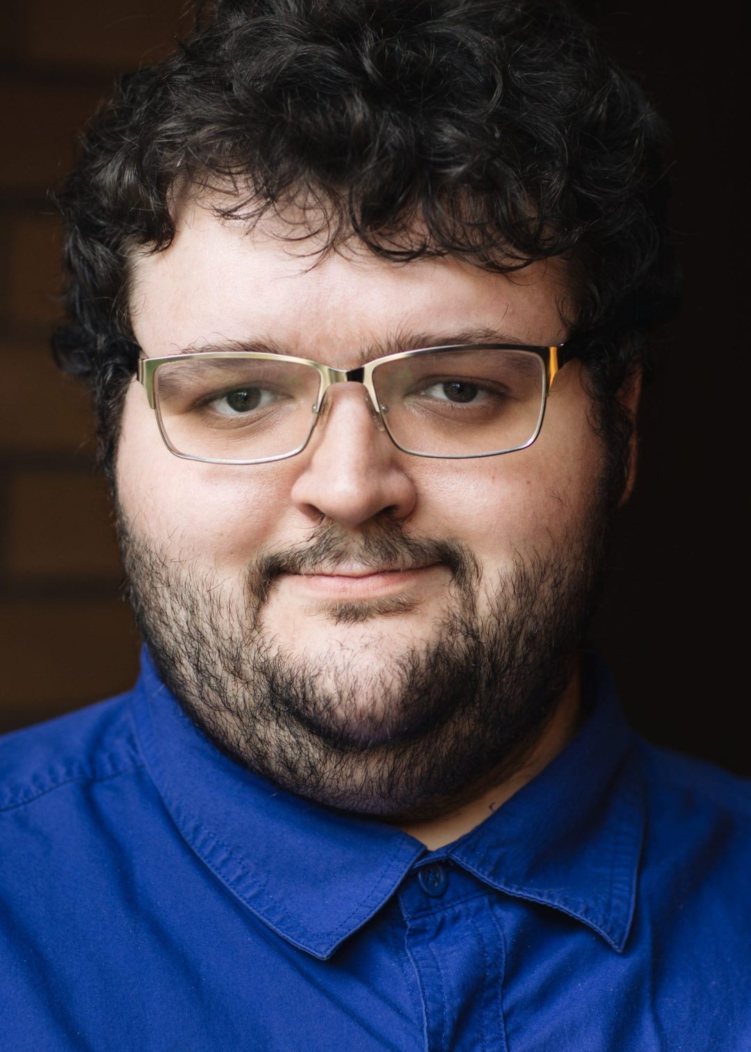 Aaron Crhak