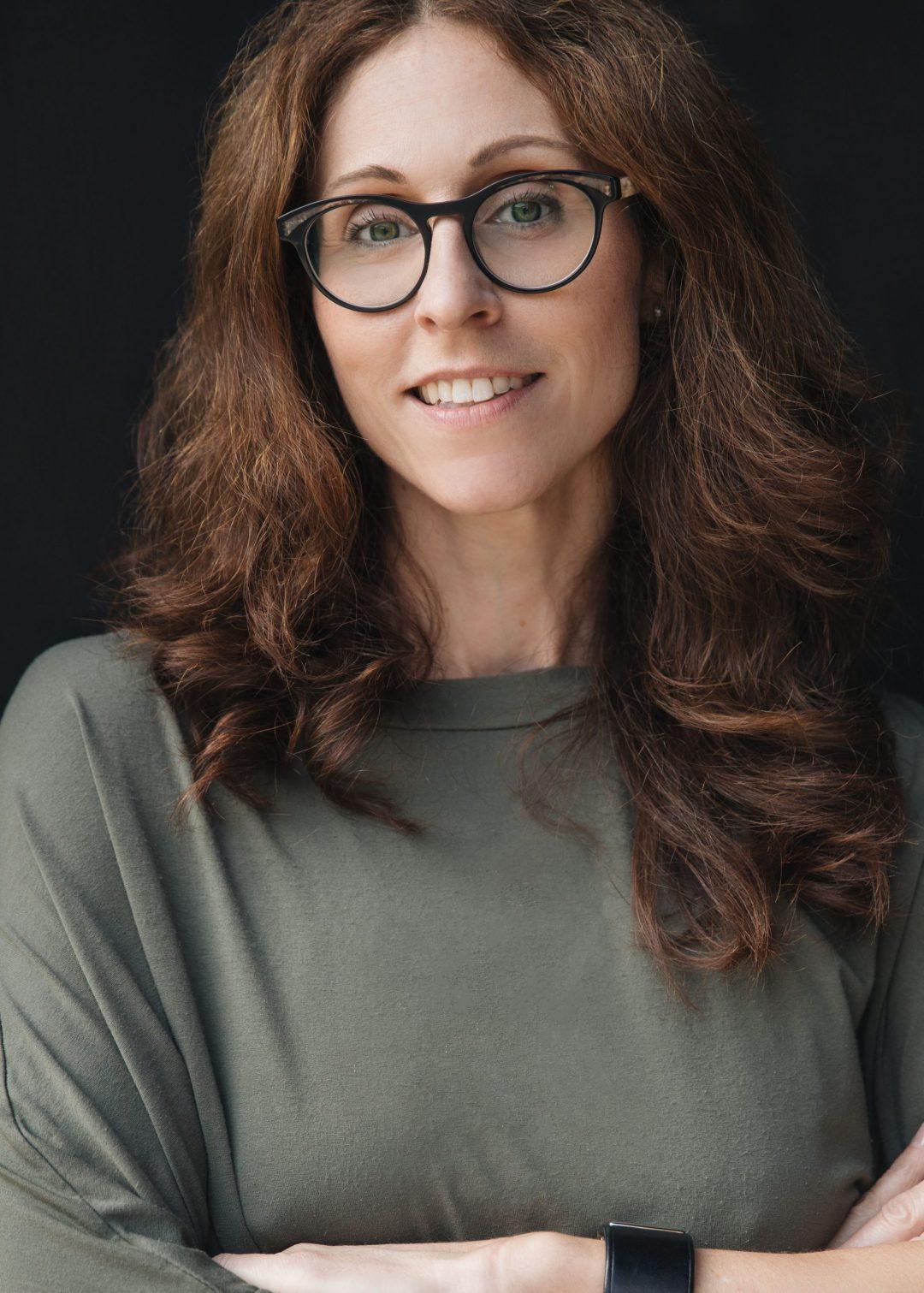 Amanda Dervaitis