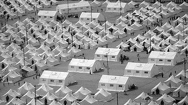 Refugee Assistance Program 7