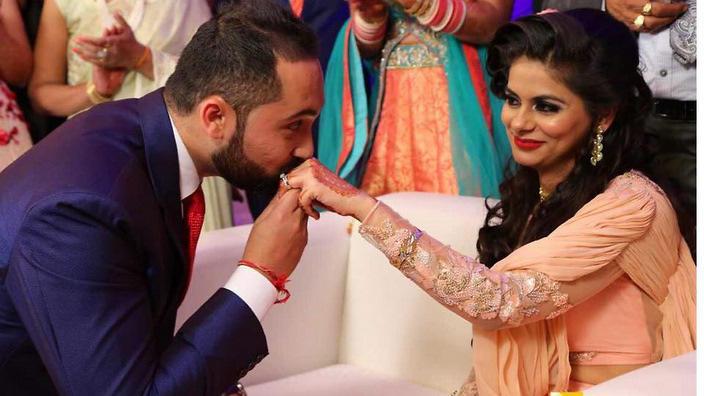 abhi_soood Prospective Marriage Visa
