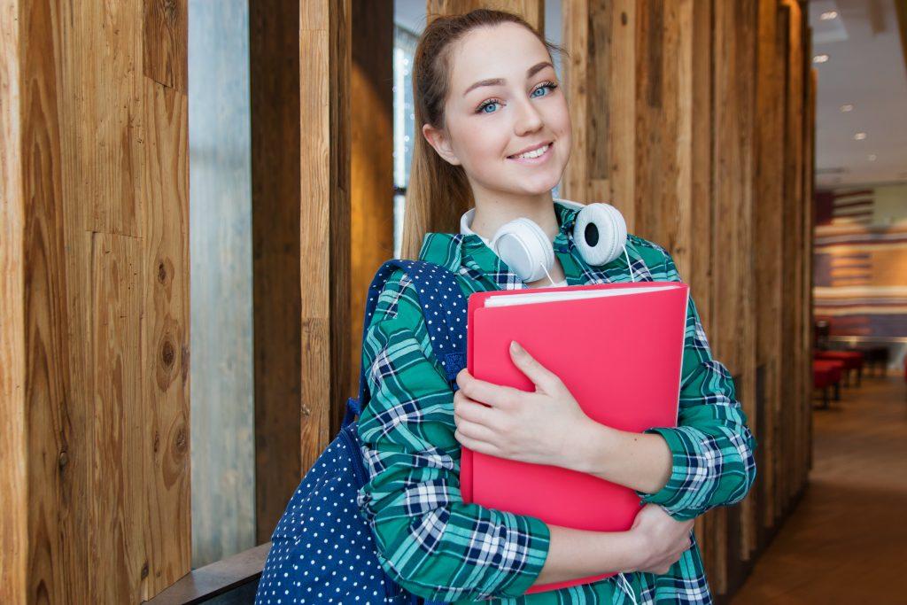 adolescent-attractive-backpack-1462630-1024x683 Temporary Graduate Visa (subclass 485)