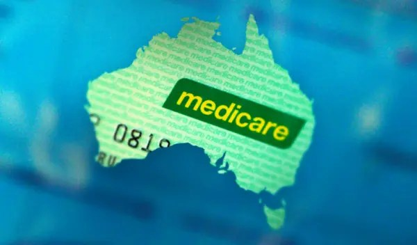Can I Get Medicare if I hold An Australian Visa? 1
