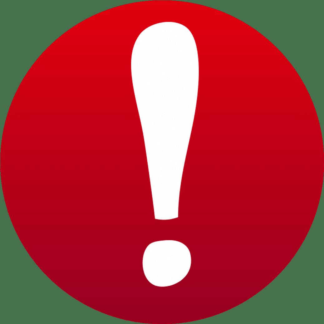 PinClipart.com_key-takeaways-clipart_4571517