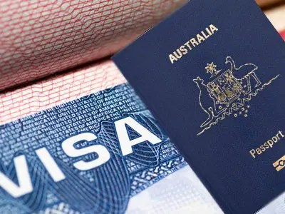 How Protection Visa Applicants Can Improve Their Chance of Success 1