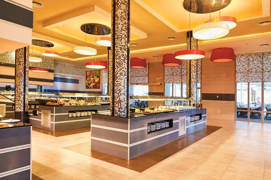 Clubhotel-riu-bambu-Main-Restaurant_tcm55-185538