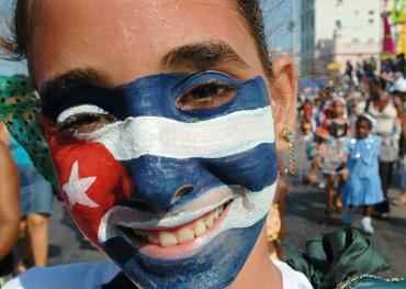 Cuba Travel Programs