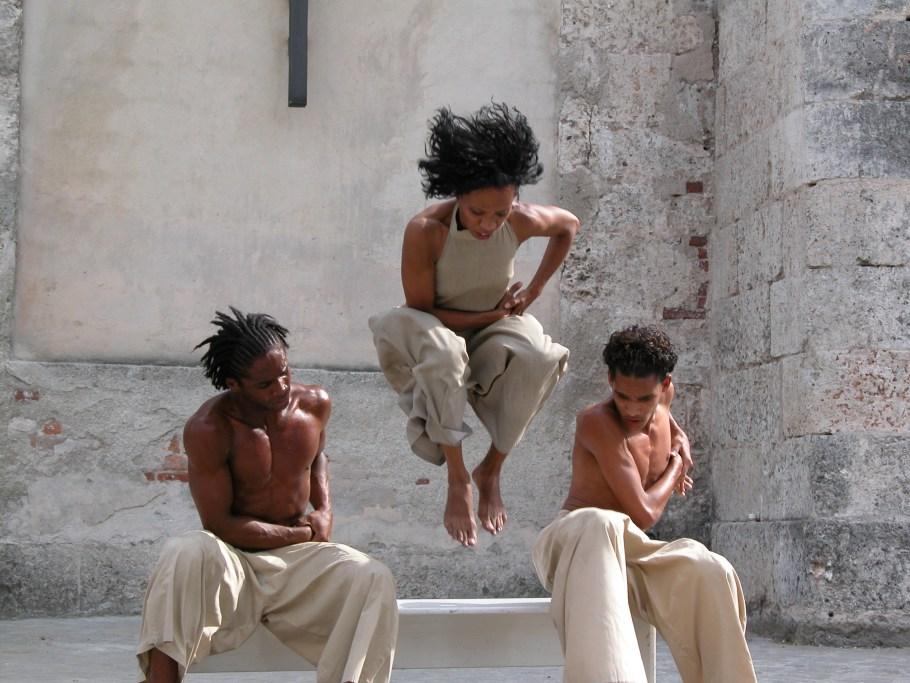 Fotos de Cuba (416)