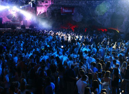 Punta-Cana-Nightlife-feat-550×400