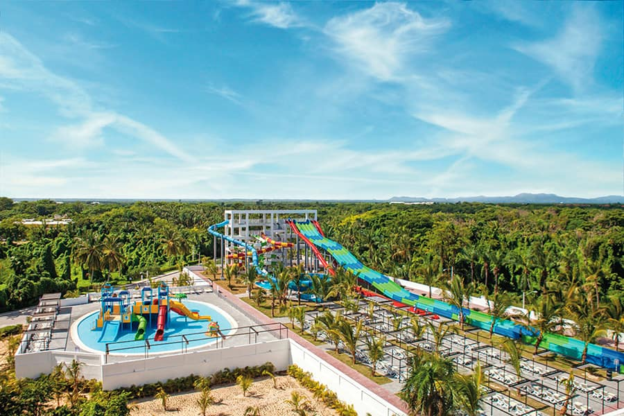 hotel-riu-palace-macao-splash-water-world-3_tcm55-212087