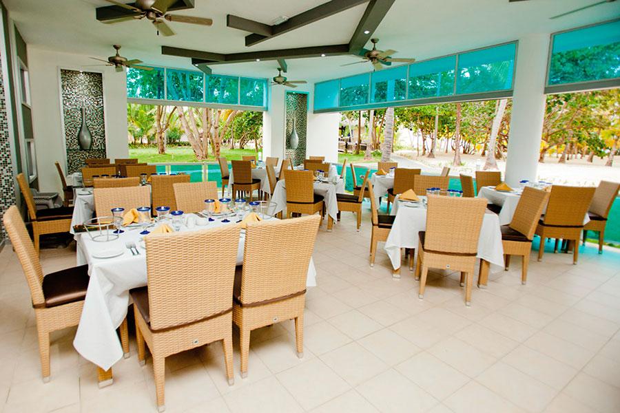 restaurante-2-hotel-riu-palace-macao_tcm55-169839